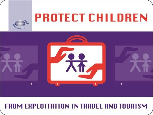 Sun Gate Tours - Policy on Prevention of Sexual Exploitation of Children and Adolescents